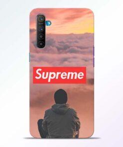 Hypebeast Realme XT Back Cover