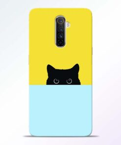 Little Cat Realme X2 Pro Back Cover