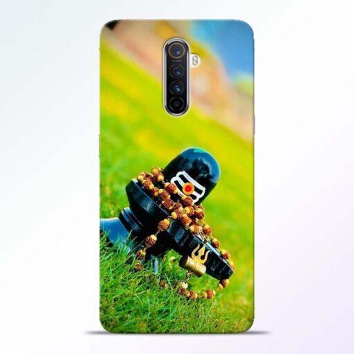 Mahadev Realme X2 Pro Back Cover