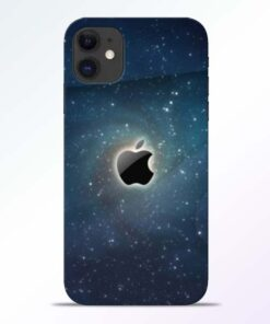 Shine Star iPhone 11 Back Cover