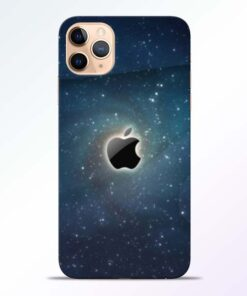 Shine Star iPhone 11 Pro Back Cover