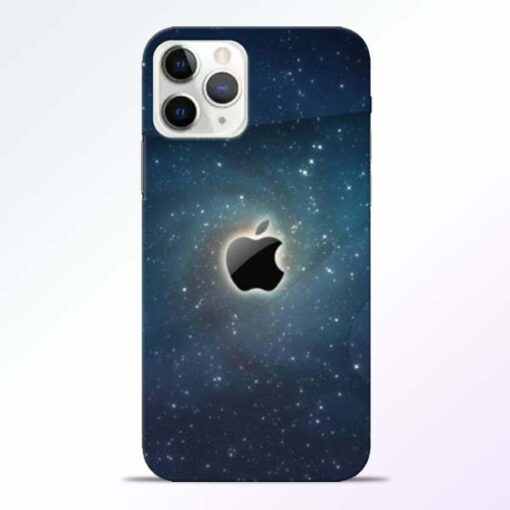 Shine Star iPhone 11 Pro Max Back Cover